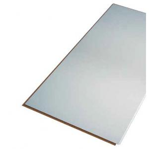 Coverboard HDF